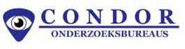 CONDOR Recherchebureaus